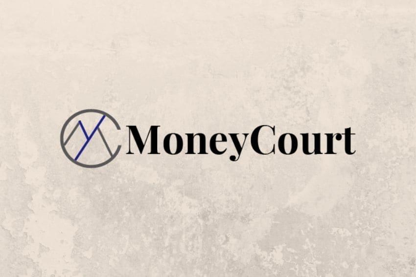 MoneyCourt